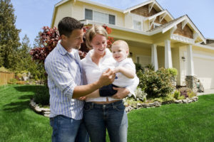 Homeowners Home Warranty Plans