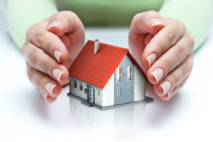 How Do Home Warranties Work?