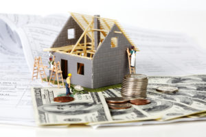 What Types Of Loans Are Available For Home Repair?