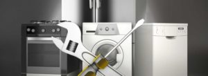 Are Appliance Extended Warranties Worth Getting?