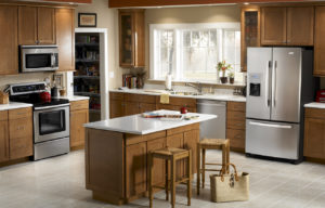 Extended Warranties For Appliances: Are They Worth It?