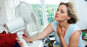 Home Warranty Air Conditioner Protection