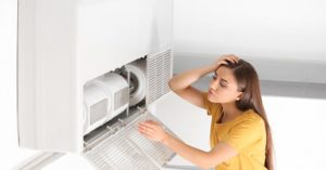 The Different Noises An AC Might Make—and What They Mean